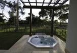Location vacances Punta Cana - Punta Cana Beach Resort-4