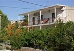 Location vacances Marina - Apartment Marina 1160c-2