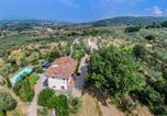Location vacances Loro Ciuffenna - Il Prato-3