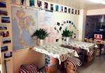 Hôtel Bang Chak - Small Elephant Hostel-2