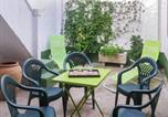 Location vacances Alberic - Holiday Home Carrer Verge del Pilar-3