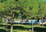 Location vacances San Quirico d'Orcia - Sarna 6-1