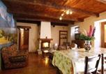 Location vacances Saint-Pierre-de-Trivisy - House Blaumond-4