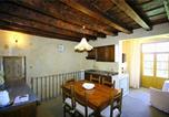 Location vacances Signa - Apartment Montegufoni Montespertoli Xiv-1