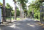 Location vacances Saint-Francois - Studio La Plantation (Jusqu'à 4 Personnes)-3