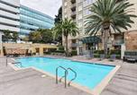 Location vacances Redwood City - Avalon Towers #1003-1