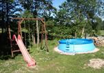 Location vacances Kuks - Guest house Betlém-4