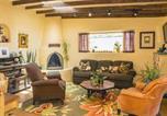 Location vacances Albuquerque - Casa Cubero-4