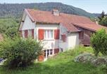 Location vacances Abreschviller - Holiday home Grande Rue-2