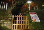 Hôtel Kitulgala - The Mango Tree Holiday Bungalow-4