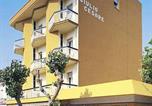Hôtel Cattolica - Hotel Giulio Cesare-4