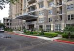 Location vacances Montgomery - Camden Post Oak 3113 Apartment-2