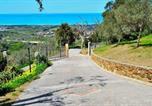 Location vacances Acquedolci - Portici-4