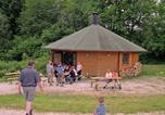 Location vacances Thalfang - Ferienpark Himmelberg 44-1