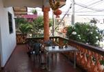 Location vacances Negombo - Lido Home-3