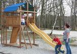 Location vacances Kolinec - Holidaypark Mlázovy-2
