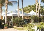 Location vacances Casal Velino - Cottage 5 persone-2