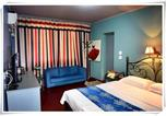 Location vacances Wenzhou - Lily Guesthouse Yandang Mountain-4
