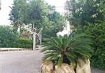 Location vacances San Cipriano Picentino - Holiday Rental I Normanni-3