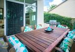 Location vacances Wongawallan - Lake View Retreat-1