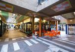 Location vacances Massagno - Casa Alba-4