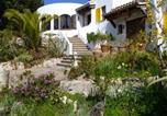 Location vacances Puigpunyent - Casa Prisma-4