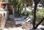 Location vacances Jouques - Maison d'hôtes la Garenne-2