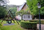 Location vacances Hoenderloo - Villa Ingang Van De Veluwe-1
