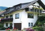 Location vacances Oberharmersbach - Ferienwohnung Gieringer-4