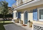 Location vacances Pietrasanta - Le camere del Soleado-2