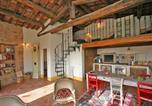 Location vacances Pienza - Holiday home Casale Orcia-2