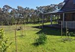 Location vacances Kyneton - Lana | Sleep 8 | Sauna | Fire | Air Con-1