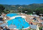 Location vacances Laigueglia - Colombo I C4-2