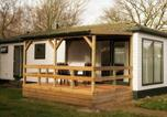 Location vacances Horst - Chalet Recreatiepark Maas & Bos 1-1