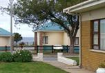 Location vacances Mossel Bay Rural - Die C Skulp B&B-4
