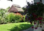 Location vacances Skerries - Honeymoon Cottage-4