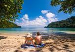 Villages vacances Savusavu - Matangi Private Island Resort-3
