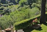 Hôtel Ascoli Piceno - B&B Villa Fortezza-2