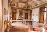 Location vacances Vico Equense - Amazing Apartment In The Castle-4