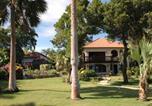 Location vacances Sosúa - Villa Rocosa - Unit 6-4