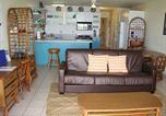 Location vacances Kaunakakai - Wavecrest A108-1