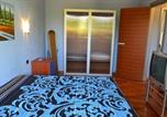 Location vacances Porto Cesareo - Sasinae-Apartment Lapillo-2