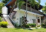Hôtel Island Garden City of Samal - La Vida Orchard Samal-2