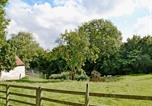 Location vacances Helmsley - Ashberry Farm Cottage-1