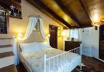 Location vacances Tacoronte - Casa Palmera-2