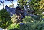 Location vacances Carmel - Sanctuary by the Sea - Three Bedroom Home - 3095-2