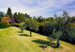 Location vacances Bollène - Mas Lou Geneste-4