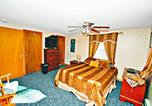 Location vacances Jim Thorpe - Wylie House Home-3