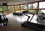 Location vacances Gramado - Apto Estilo Resort!!-1
