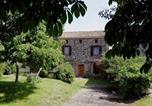 Location vacances Carmaux - House La carfelié-2